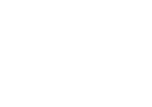 Magpie Fun & Games